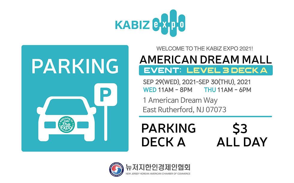 KABIZ-expo-parking.jpg