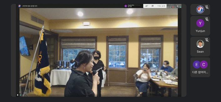 KakaoTalk_Photo_2020-09-18-11-56-38-6.jp