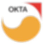 OKTA________PNG___400x400.png