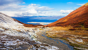 ushuaia-aerial-view-from-martial-glacier