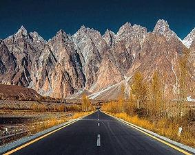 Karakoram-Highway-100-640x512.jpg