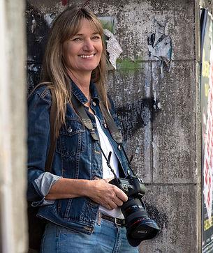 Brigitte Kraus