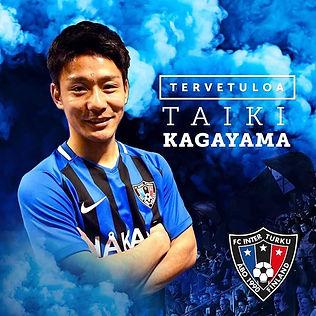 Taiki Kagayama .jpg
