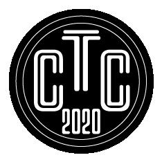 c.t.c_logo1.png