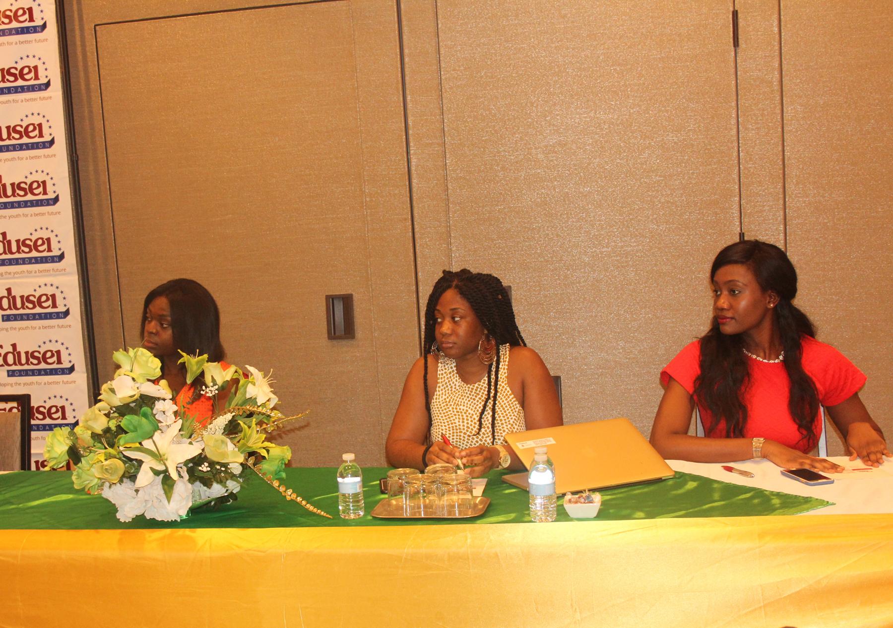 Panelists2