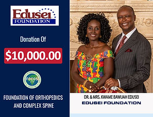 edusei donation to focos2 copy.jpg