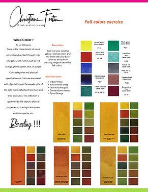 fall colors english.jpg