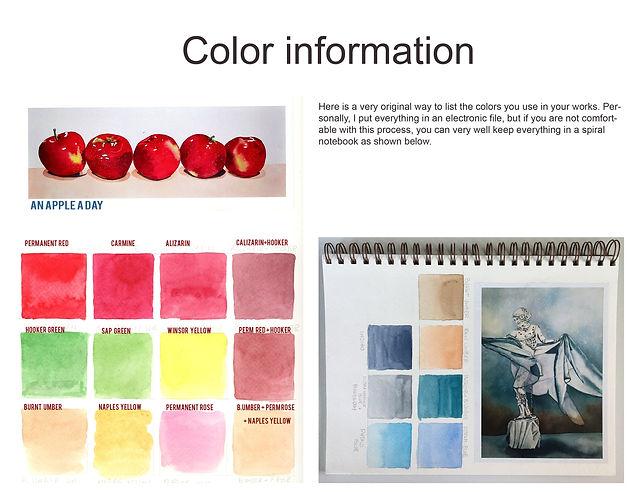 color repertoire english.jpg