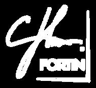 Logo_Fortin_blanc.png