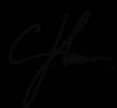 signature_christiane_réelle.png
