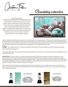 Granulating colors page 1.jpg