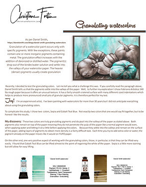 Granulating colors page 1.jpg