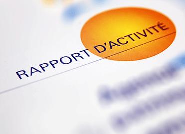 rapport-activite6.png