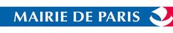 Logo-Mairie-Paris.fw_.png