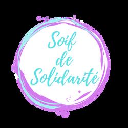 Logo_Soif_de_Solidarité-removebg-preview