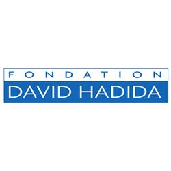 Fondation-david-hadida