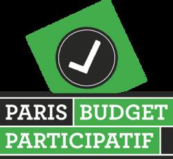 PARIS BUDJET PARTICIPATIF