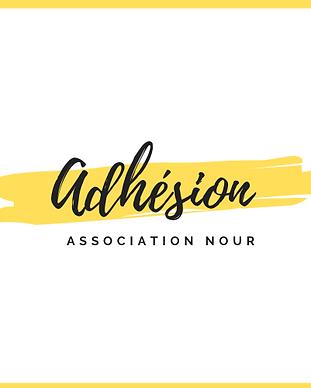 ASSOCIATION NOUR-3.png