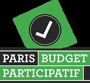 PARIS BUDJET PARTICIPATIF.png
