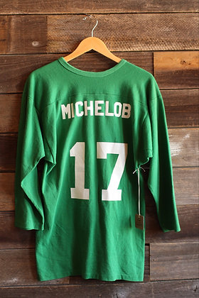 80's Michelob Jersey