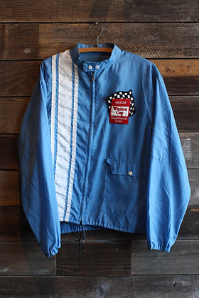 Vintage Winston Cup Windbreaker | Men's XL