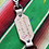 Thumbnail: Sterling Trading Co Key Fobs
