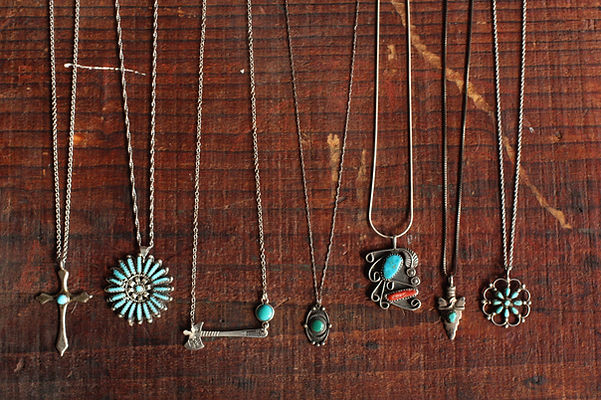 RANSACK_NativePendants.jpg