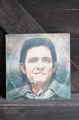 The Johnny Cash Collection / His Greatest Hits, Vol. 2
