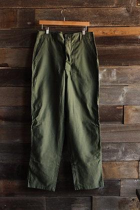 '72 OG-107 Trousers - 34x33