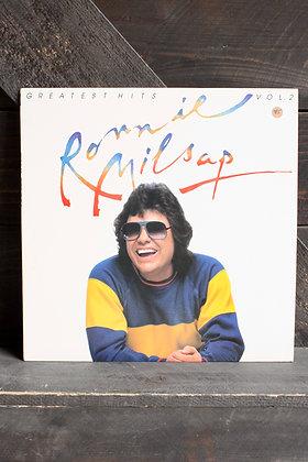 Ronnie Mislap / Greatest Hits Vol. 2