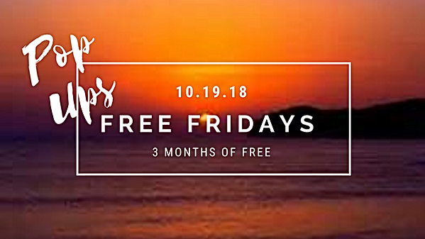 FREE FRIDAYS event pg.png
