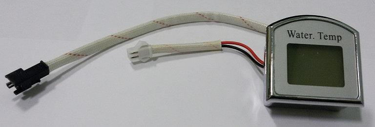 Дисплей для газовых колонок JSD20-A1