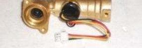 Датчик протока для турбированных колонок JSD 20-T1