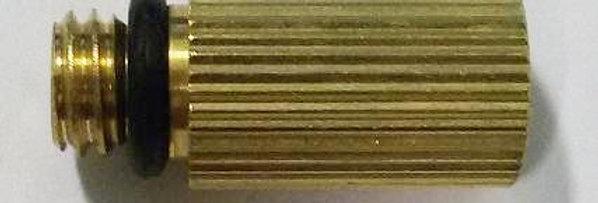 Сливной кран для турбированных колонок JSD 20-T1