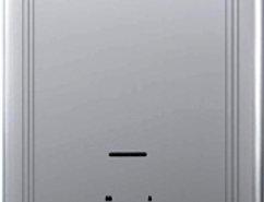Передняя панель для газовых колонок JSD20-A6