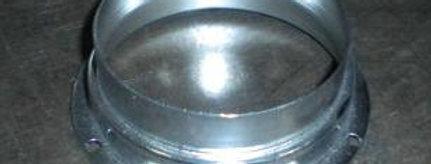 Съемный фланец для турбированных колонок JSD 20-T1