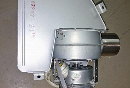 Вентилятор для турбированных колонок JSD 20-T1