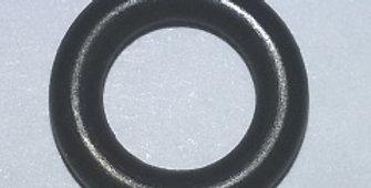 Прокладка 2,62X7,59 (6 шт./кор)