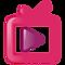 Logo-app-movieshd.png
