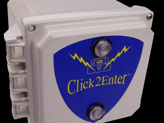 What is Click2Enter®?