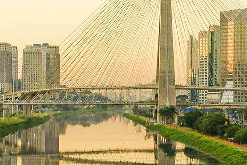 CC-Reurb-São Paulo/SP - VIP