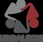 Logo-Urba-2020-RGB_edited.png