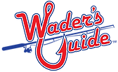 Wader's-Guide-Logo---Color-Version-(1000