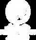 sub_logo02.png