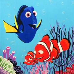 AP - Nemo