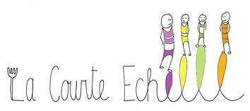 Logo La Courte Echelle.jpg