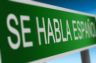 spanish-375830_1920.jpg