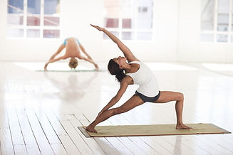yoga-2959226_1920 (1).jpg