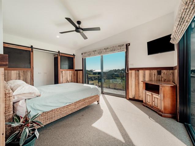 BedroomCarpetFix.jpg
