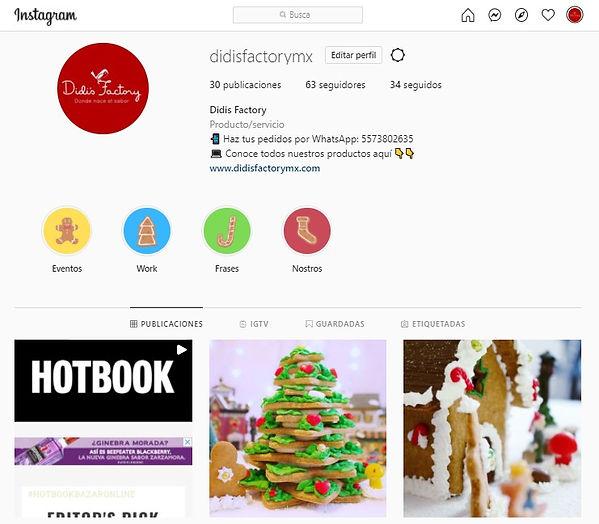 Didis Factory Instagram Julio 2021.jpg